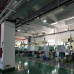 鼎佳坚持守则,实践优质中央空调安装公司产品