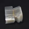 厂家批发pvc/pet盒子透明塑料盒塑料