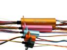 供应高效专业的滑环定制,晶沛/JINPAT滑环生产值得拥有