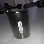 条码碳带 标签机碳带 热敏 蜡基碳带 条