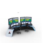 科思诺工程技术的操控台品牌哪个厂家的好品质有保障