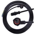 电动汽车线,天一翔线缆提供一站式的汽车用线服务