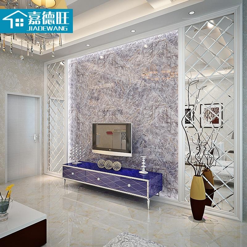 欧式地砖客厅地板砖800x800餐厅酒店