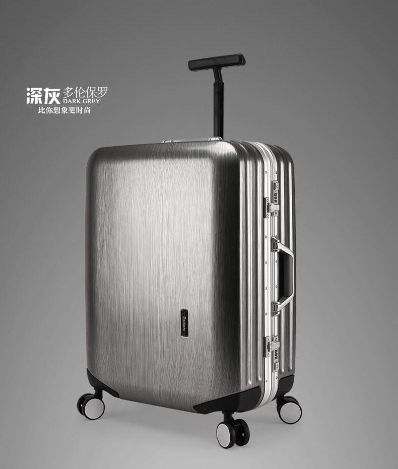 证件袋,拉链暗袋 功能:耐磨,减负,托运箱,防水,防盗,登机箱,抗震 适用