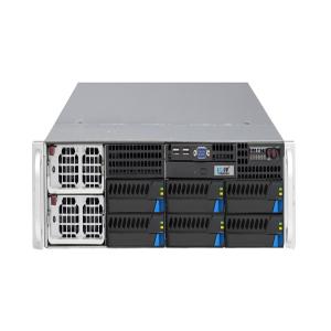 安擎(天津)计算机有限公司