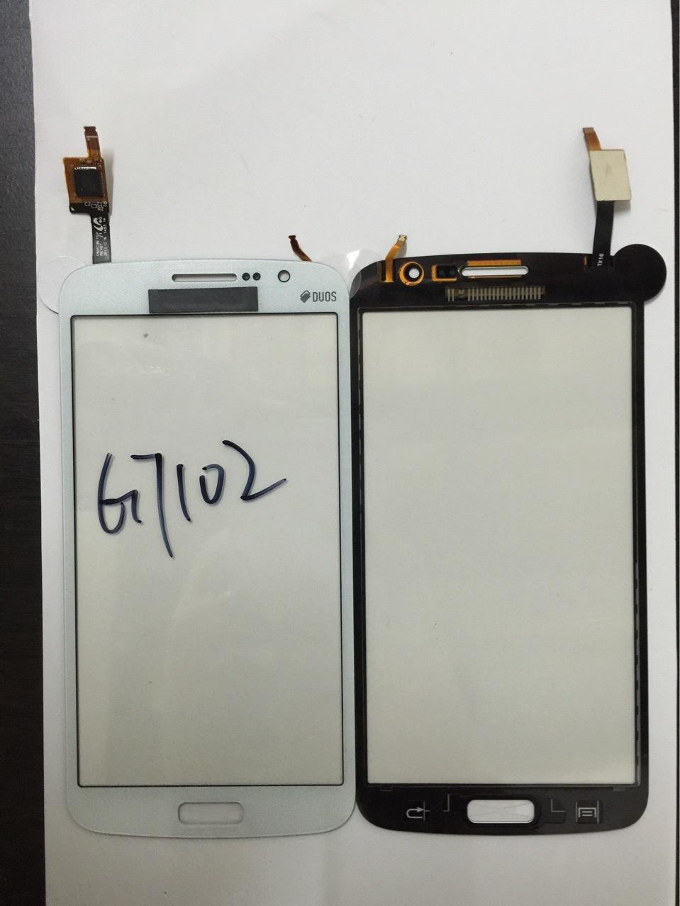 三星j5 g530 i9082 g313 i8262触摸屏-手机显示屏