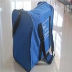 高质量牛津布旅行运动包;行李包