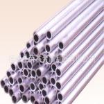 供應不銹鋼無縫管牌號304工業管,焊管