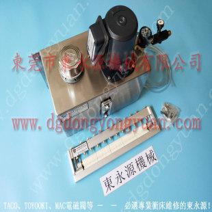 金丰高速电机冲片自动涂油机 精装外包盒冲压喷油机