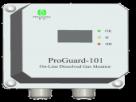 普晟(ProSense)变压器少组分监测设备,高效可信赖