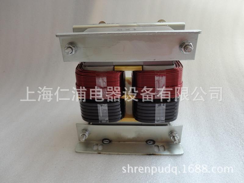 wsd-1000va单相变压器新能源变压
