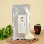 聚源专业生产 菽心牌 食品级 可溶性大豆多糖 酸性乳化稳定剂