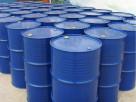 質量有的全水溶性色素,優質的產品與服務