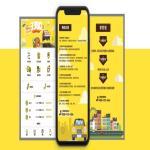 深圳UI界面设计资源,VI设计的相关介绍其实就这么简单