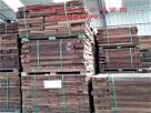 非洲鸡翅木木方 鸡翅木地板坯料现货