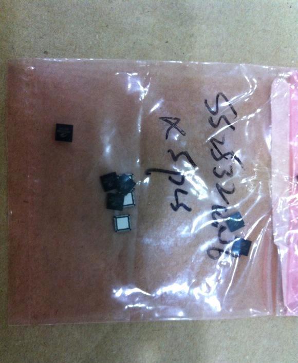 供应信息 pcb电路板 台湾茂达电源芯片一级代理商apm4953kc-trg;apm
