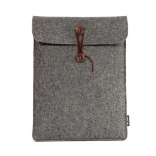 直供毛毡电脑包 15.6寸时尚毛毡电脑包