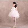 儿童舞蹈演出服装女幼儿舞蹈裙表演服装批发