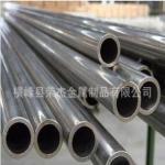 供應不銹鋼管,薄管,厚管,裝飾管