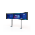 科思诺工程技术专业销售指挥台品牌怎样机械设备产品