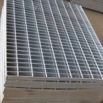 【图】钢格网,钢格板,沟盖网,格栅板,板格栅供应