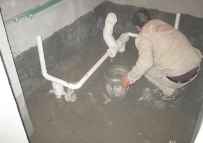 早早避免下水管渗漏问题,这些你都做到了吗?