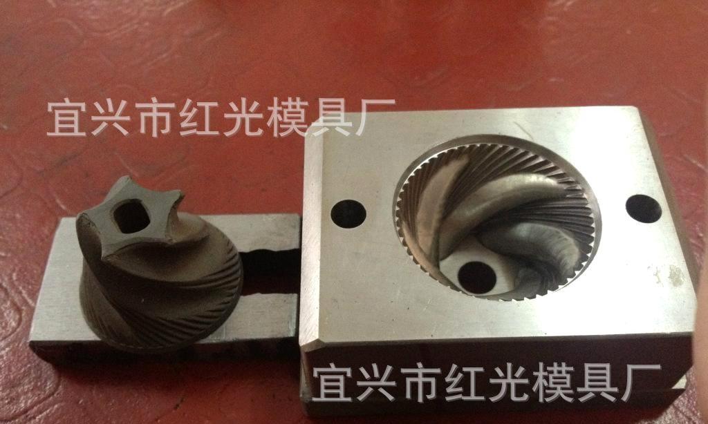 供应非标陶瓷热压注浆模具