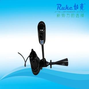 QSB型潜水式射流曝气机 优质产品  厂家直销