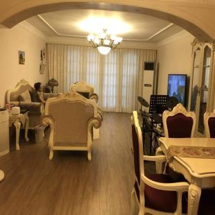 上海全款买房哪里有的卖——上海信义房屋上海信义房屋中介咨询有
