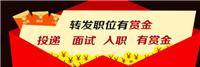 融智人力专注于融智核电招聘定制,中国光伏人才网的专家