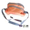 登山旅行双肩背包 折叠收纳背包 背包厂家