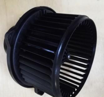 汽车暖风电机,鼓风机电机 blower motor 5096255aa