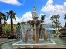 水景喷泉雕塑,信赖易水生花,售后有保障