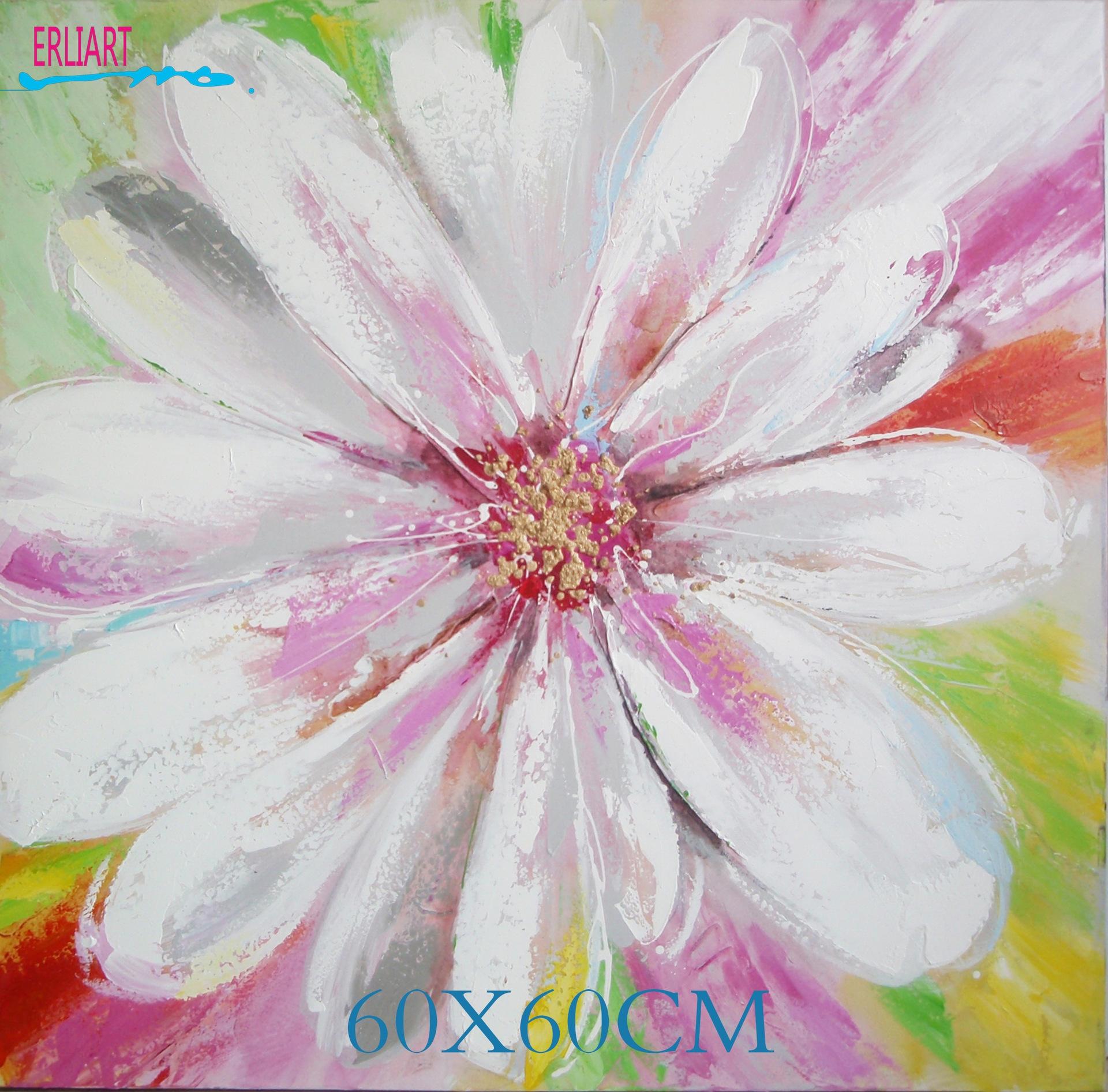 否 是否进口:否 纯手绘油画说明: 纯手绘是由专业的画师在杉木帆布上
