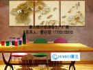衡水碳纤维墙暖画(廉北LB202衡水墙暖画生产厂家价格