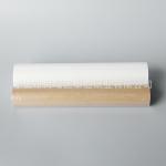 现货供应全树脂基碳带白色平压式树脂基碳带