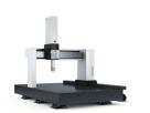 選擇朗通精密蔡司三次元測量機,讓您的錢途更寬廣!