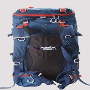登山包厂家批发户外旅行登山包 超大容量户