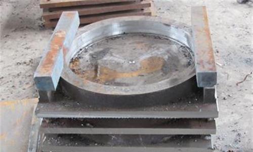 昊通工程橡胶(图)  价格:0元/件 最小采购量:1件 产品详情 钢结构滑动