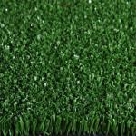 優質的人造草坪_四川省專業的人造草坪多年口碑