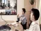 会议会议软件从哪几个情况去判,选择全时