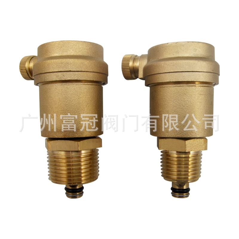 自动排阀规格型�_型号:p11 转速:0-100 规格:dn15,dn20,dn25 工作原理: 自动排气阀通常