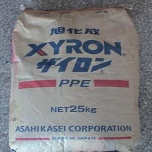 供應三菱Iupiace PPE+PS AP4