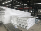 保温棉——专注于岩棉夹芯板等领域