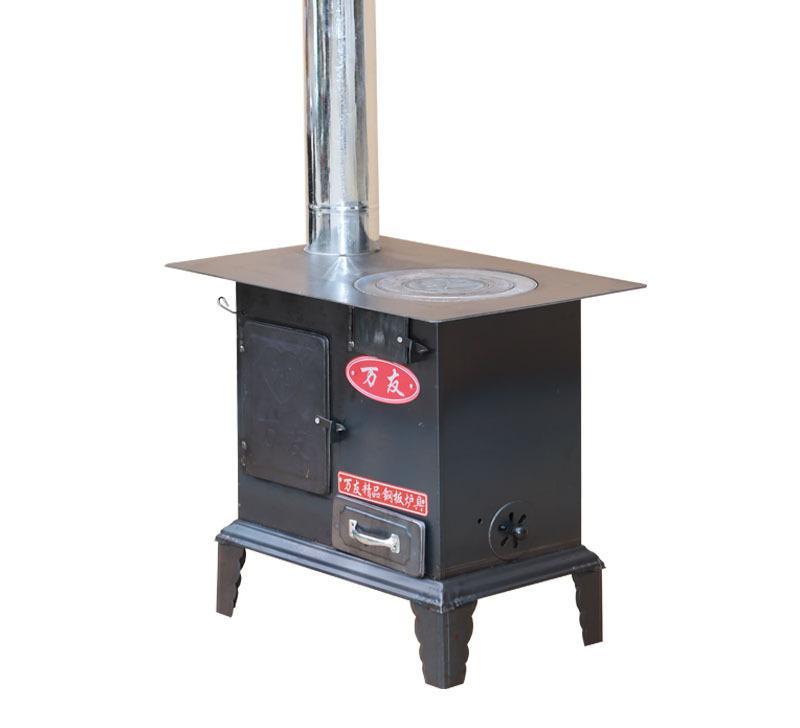 【熱銷】家用蜂窩煤爐子室內取暖爐柴火爐煤炭爐無煙煤爐煤球爐