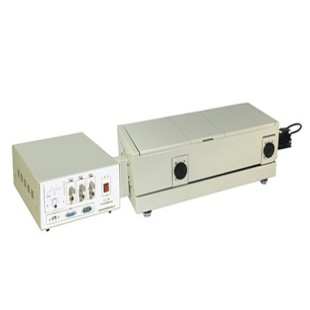 港東科技以全新的管理模式,周到的激光功率計服務于廣大客戶