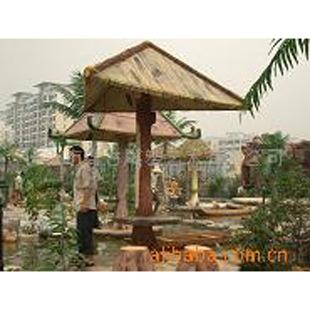 校园雕塑工程 1998年广州市培英中学主题雕塑(不锈钢)高6m 1998年广州