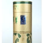 贵州茶叶 湄潭翠芽 120g纸筒装 贵州遵义特产 招商代理 厂家直销