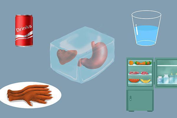 脾胃是湿热,还是虚寒,有什么区分方法?教你从3个方面判断