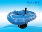 高效率浮筒曝气机  高性价比浮筒曝气机  高品质浮筒式曝气机